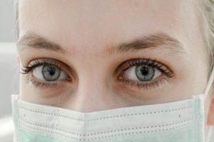 Fibroadenoma: quando operare