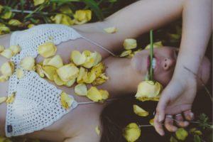 Quando il dolore al seno diventa una preoccupazione: la mastodinia
