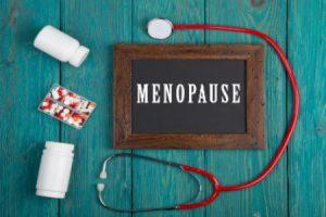 La terapia ormonale sostitutiva: quando farla