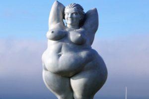L'obesità quale fattore di rischio del tumore al seno
