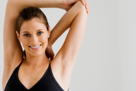 Autopalpazione al seno: l'importanza di farla ogni mese